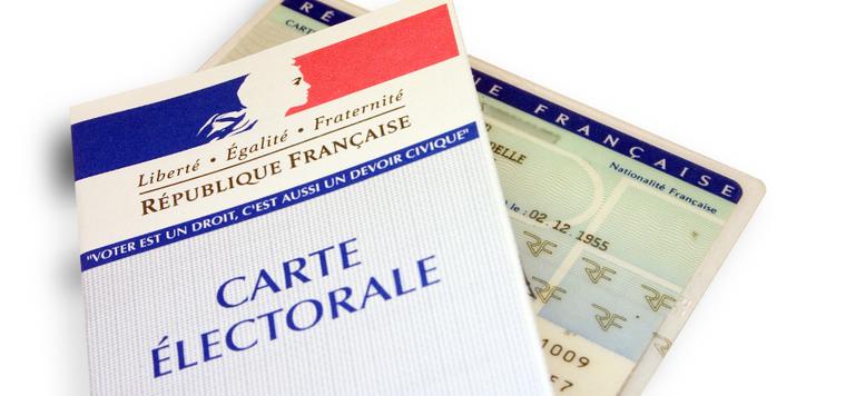Image accueil de la page Inscription sur les listes électorales du site Montsapey