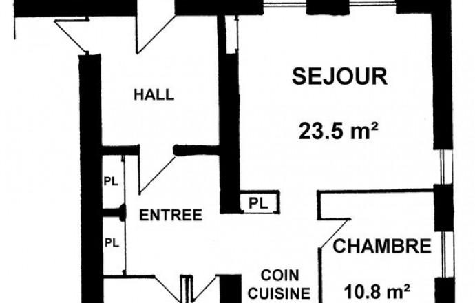 gite-montsapey-mairie-6