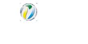logo-porte-maurienne