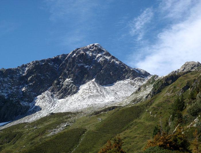 sommet-du-bellacha-02