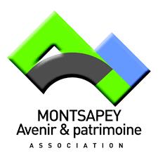 Assemblée générale Montsapey Avenir & Patrimoine