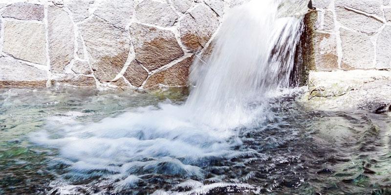 Image accueil de la page Retour à la normale du réservoir de Barbet du site Montsapey