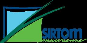 SIRTOM – Taxe d'enlèvement des ordures ménagères
