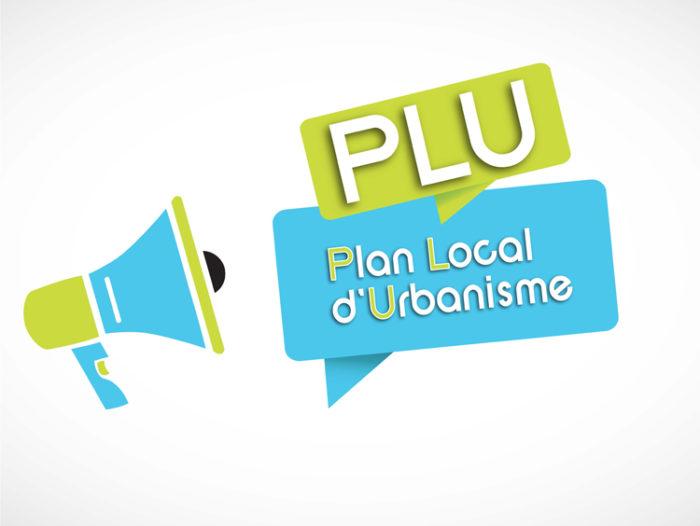 Réunion publique vendredi 22 octobre – Elaboration du P.L.U